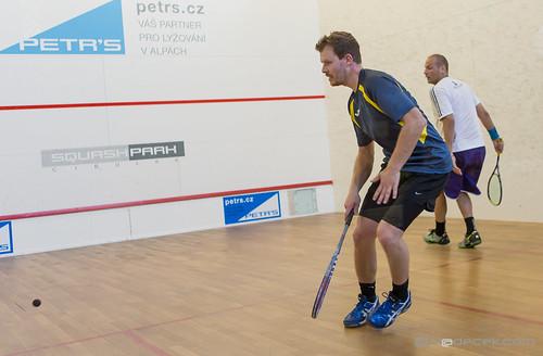 15-05-squash-play-off-2015-0334