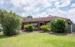 4 Bundarra Close, Eleebana NSW