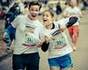 Team Fipsi (toletoletole (www.levold.de/photosphere)) Tags: cologne fuji köln marathon street xt2 kölnmarathon2016 portrait porträt people runner läufer