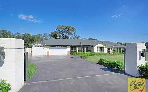 146 Burley Road, Horsley Park NSW