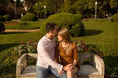 OF-PreCasamentoJoanaRodrigo-175 (Objetivo Fotografia) Tags: casal casamento précasamento prewedding wedding silhueta amor cumplicidade dois joana rodrigo portoalegre retrato love felicidade happiness happy