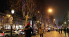 Pas encore la foule le 30 décembre sur les Champs (mamnic47 - Over 6 millions views.Thks!) Tags: champselysées illuminations 30122016 paris paris8e lumières effetsdelumières