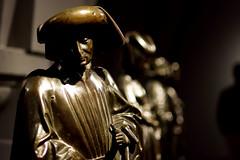 Rijksmuseum, Museo Nacional de Amsterdam (MartinFM) Tags: museo holanda paísesbajos europa arte escultura