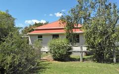 78 Sawpit Road, Ramsay QLD