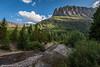 Wilbur Creek (Samantha Decker) Tags: canonef1635mmf28liiusm canoneos6d glaciernationalpark mt montana nps samanthadecker uwa wideangle