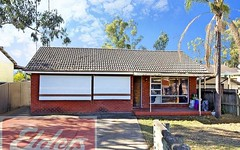 154 Richmond Road, Cambridge Park NSW