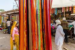 Streets of Pushkar | Pushkar fair,Rajasthan. (vjisin) Tags: pushkar rajasthan india iamnikon nikond3200 asia streetphotography street indianstreetphotography incredibleindia indianheritage pushkarcamelfair lifestyle outdoor sky indianwoman indianman