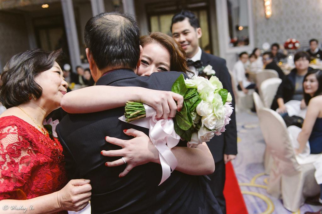 """""""婚攝,台北文華東方婚攝,婚攝wesley,婚禮紀錄,婚禮攝影""""'LOVE22573'"""