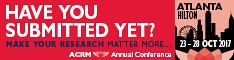 PIRR17_HaveYouSubmittedYet_234x60_16NOv16 (ACRM-Rehabilitation) Tags: research scientificresearch rehabilitation pirr acrm conference medicalconference medicaleducation