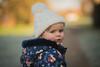 Amelia close up (T_J_G) Tags: nikon d750 85mm 18g cold uk kent lower halstow dof wide open freezing winter walk