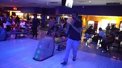 20160429_224042 (Gracepoint Riverside) Tags: bowling posttfn sophs 2016 fall2016
