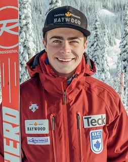 Kyle Alexander