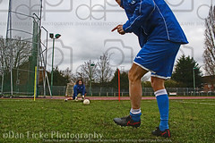 IMG_0973 (DanielEickePhotography) Tags: sports sheerwaterfc sheerwater cobham cobhamad cobhamnews cobhamfc sportsphotography surrey sportsinsurrey surreyfa surreyad sportsportrait surreysports sportsphotographer wokingad wokingnewsmail woking wokingnewsandmail wokingborogh wokinghospice westfield wokingfc westfieldfc outdoors oldwoking outside football fa fc footballer footballleague goal goals grassroots abstractphotography abstract england britain uk art canon70d canon london reflection ground groundhopper grounds boots landscape landscapephotography landscapes footballclub futbol soccer soccerbible unique photography photographer photosforsale photosonsale photoshoot photographers photographerslife photoshop sportsedits edit joma jomauk jomasports ball portrait portraits portraitphotography