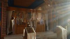 DSC01993 (orthodoxie.occidentale@gmail.com) Tags: anniversaire sacre grégoire 2017