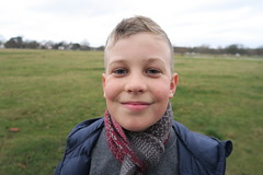 (andrew gallix) Tags: william yeartwelve wimbledoncommon wimbledon
