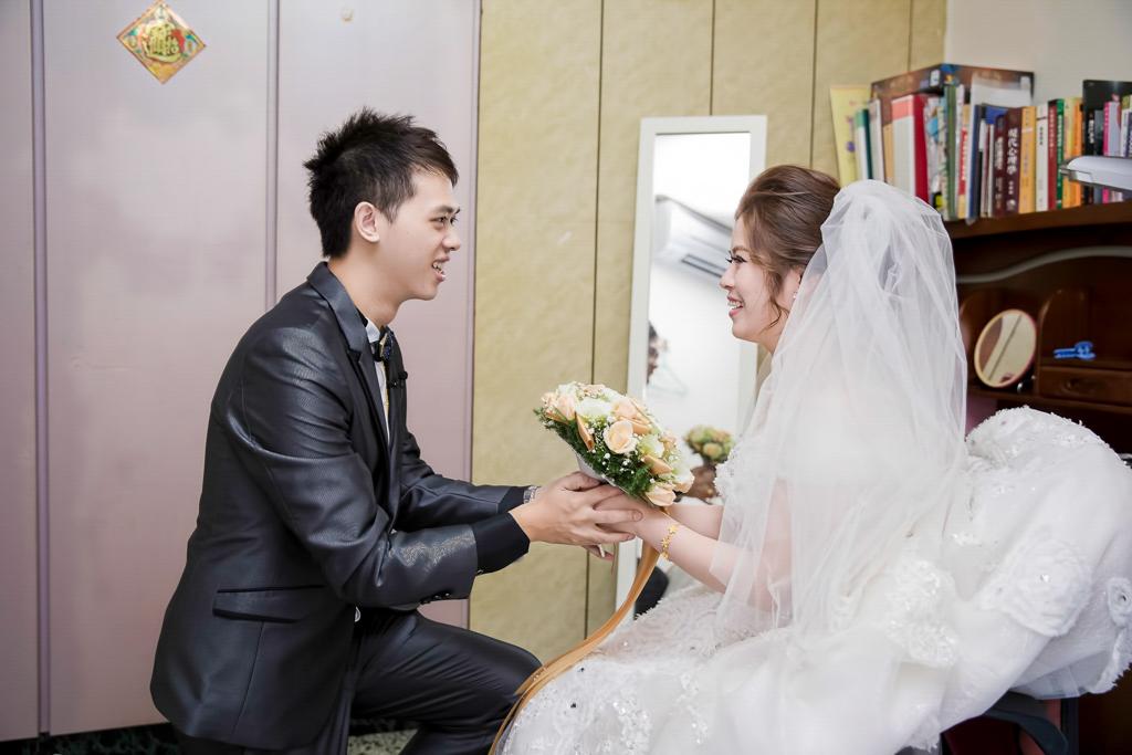 婚禮-0138.jpg