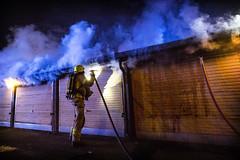 lmh-grefsenveien004 (oslobrannogredning) Tags: bygningsbrann brann røykdykker røykdykkere strålespyd tåkespiker slokkespyd