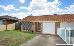 26B Glendower Street, Rosemeadow NSW