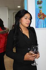 """Inauguración de la exposición """"Tierra Tricolor"""" de Julio Reyes • <a style=""""font-size:0.8em;"""" href=""""http://www.flickr.com/photos/136092263@N07/32405881052/"""" target=""""_blank"""">View on Flickr</a>"""