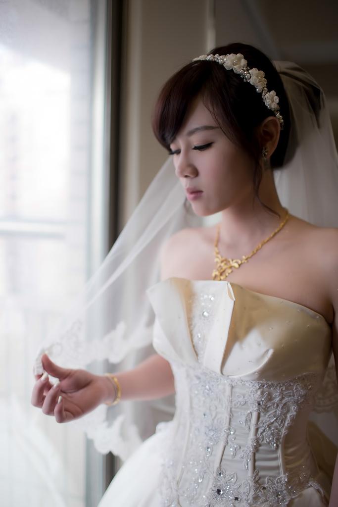 婚禮-0003.jpg