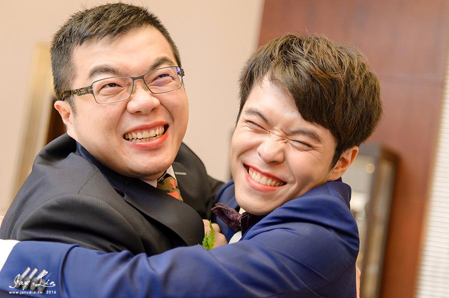 青青花園 婚攝 台北婚攝 婚禮攝影 婚禮紀錄 婚禮紀實  JSTUDIO_0134