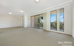 13/4-6 Coleridge Street, Riverwood NSW