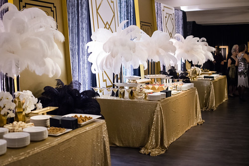 """Great Gatsby • <a style=""""font-size:0.8em;"""" href=""""http://www.flickr.com/photos/81396050@N06/32644679016/"""" target=""""_blank"""">View on Flickr</a>"""