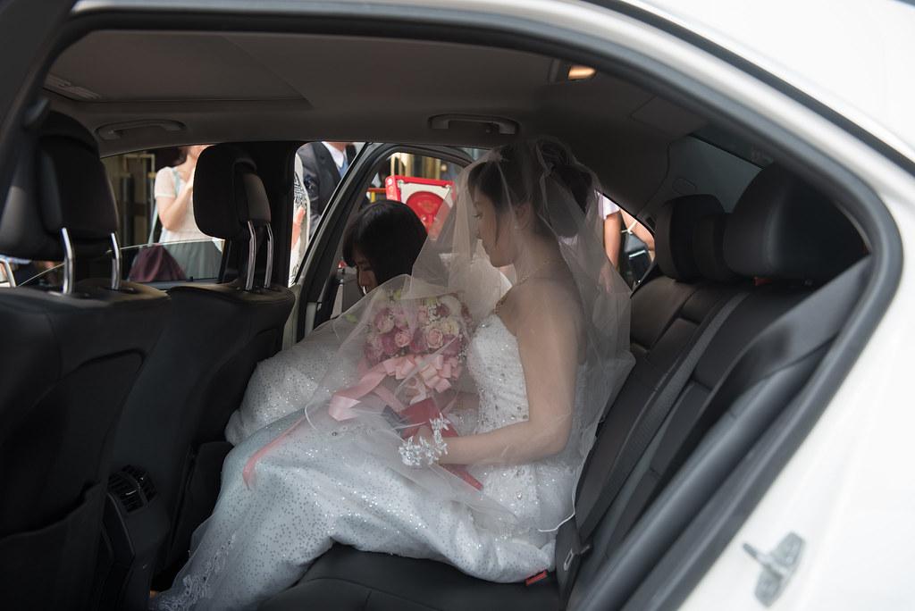 婚禮記錄韋勳與怡蓉-130