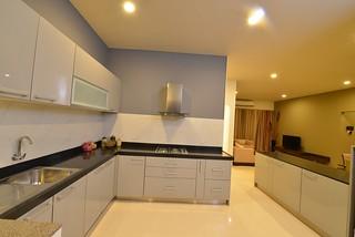 Kumar properties: Princetown Royal Luxury Project on NIBM Road, Pune