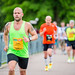 "Stadsloppet2015webb (113 av 117) • <a style=""font-size:0.8em;"" href=""http://www.flickr.com/photos/76105472@N03/18158236383/"" target=""_blank"">View on Flickr</a>"