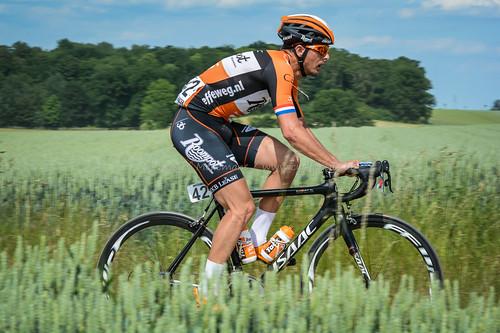 Ronde van Limburg-130
