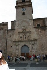 "Trobada de Muixerangues i Castells, • <a style=""font-size:0.8em;"" href=""http://www.flickr.com/photos/31274934@N02/18207760209/"" target=""_blank"">View on Flickr</a>"