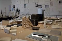 Izložba: Linija, Površina, Volumen_17
