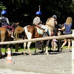 riding-centre