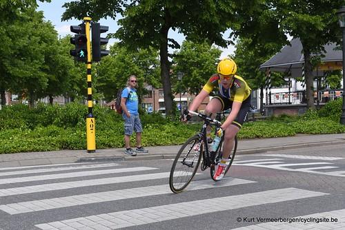 PK Aspiranten Meerhout 2015 (315)