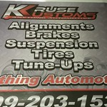 "Custom Window perf for Kruse Kustoms <a style=""margin-left:10px; font-size:0.8em;"" href=""http://www.flickr.com/photos/99185451@N05/18747565341/"" target=""_blank"">@flickr</a>"