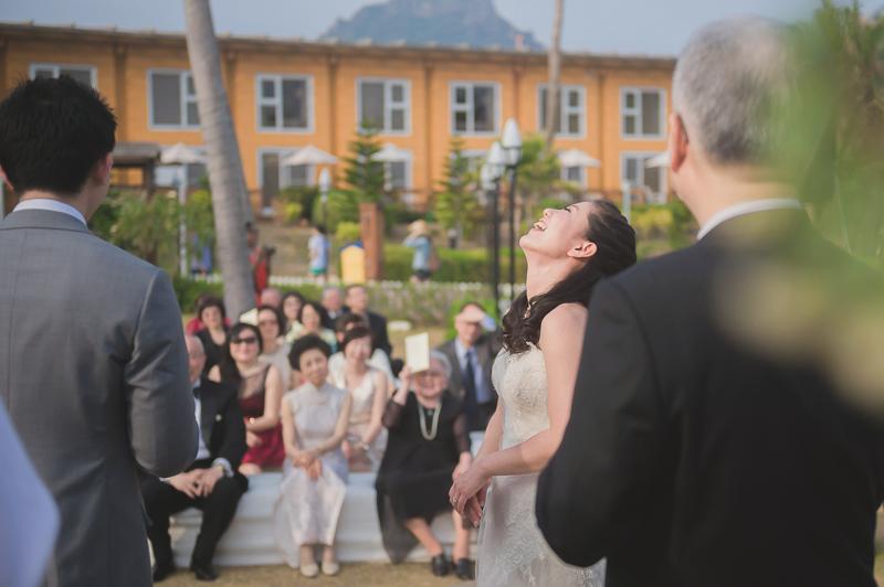 沙灘婚禮,夏都酒店,夏都婚禮,夏都婚宴,夏都沙灘婚禮,戶外婚禮,幸福水晶婚禮顧問公司,KIWI影像基地,夏都地中海婚宴,MSC_0072