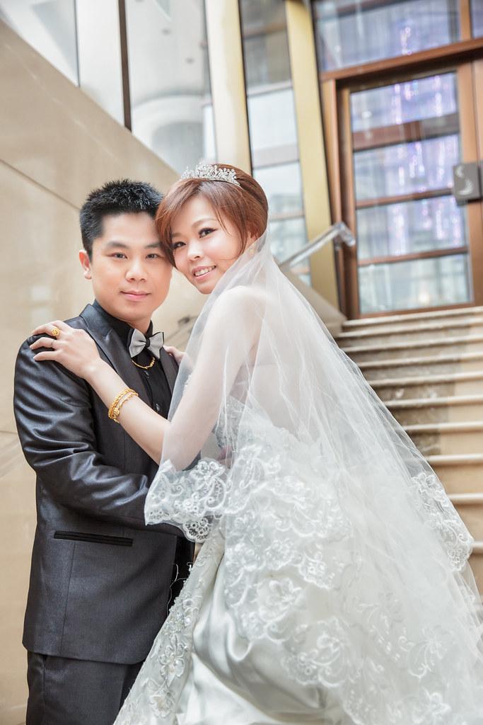 尊爵天際婚攝059