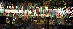 Junina (pacatatu) Tags: banners junina bandeirinhas bndeiras