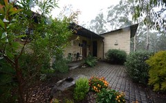 167 Lawsons Long Alley, Hartley Vale NSW