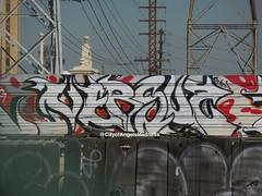 Versuz LTS KOG #versuz #vs269 #lts #kog #lasttosurvive #killerofgiants #graffiti #losangeles #losangelesgraffiti #madness #rooftops #rooftopgraffiti #cityofangels #cityofangelsgraff #cityofangelsmadness (cityofangelsgraff) Tags: graffiti losangeles rooftops madness lts cityofangels kog versuz losangelesgraffiti vs269 killerofgiants rooftopgraffiti lasttosurvive cityofangelsgraff cityofangelsmadness