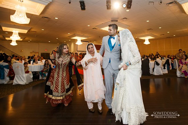 ACSabita&Adil-wedding-HL-HD-0029
