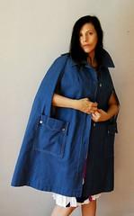 denim-il_570xN.435447245_l51q (Umhaenge2010) Tags: cape denim cloak umhang cloack
