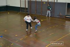14_noticias_09_014
