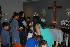 """MISSION-Easter 2015 (44) • <a style=""""font-size:0.8em;"""" href=""""http://www.flickr.com/photos/132991857@N08/19582037166/"""" target=""""_blank"""">View on Flickr</a>"""