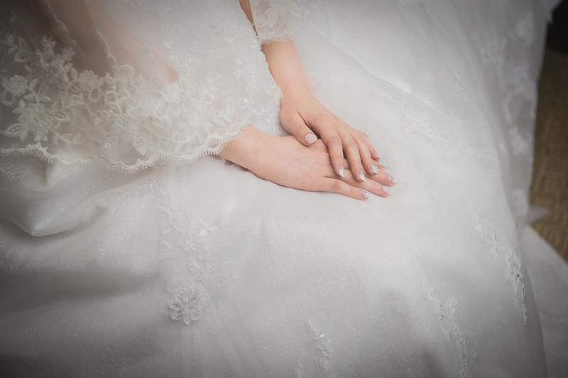19583587085_bd9cb2a411_o- 婚攝小寶,婚攝,婚禮攝影, 婚禮紀錄,寶寶寫真, 孕婦寫真,海外婚紗婚禮攝影, 自助婚紗, 婚紗攝影, 婚攝推薦, 婚紗攝影推薦, 孕婦寫真, 孕婦寫真推薦, 台北孕婦寫真, 宜蘭孕婦寫真, 台中孕婦寫真, 高雄孕婦寫真,台北自助婚紗, 宜蘭自助婚紗, 台中自助婚紗, 高雄自助, 海外自助婚紗, 台北婚攝, 孕婦寫真, 孕婦照, 台中婚禮紀錄, 婚攝小寶,婚攝,婚禮攝影, 婚禮紀錄,寶寶寫真, 孕婦寫真,海外婚紗婚禮攝影, 自助婚紗, 婚紗攝影, 婚攝推薦, 婚紗攝影推薦, 孕婦寫真, 孕婦寫真推薦, 台北孕婦寫真, 宜蘭孕婦寫真, 台中孕婦寫真, 高雄孕婦寫真,台北自助婚紗, 宜蘭自助婚紗, 台中自助婚紗, 高雄自助, 海外自助婚紗, 台北婚攝, 孕婦寫真, 孕婦照, 台中婚禮紀錄, 婚攝小寶,婚攝,婚禮攝影, 婚禮紀錄,寶寶寫真, 孕婦寫真,海外婚紗婚禮攝影, 自助婚紗, 婚紗攝影, 婚攝推薦, 婚紗攝影推薦, 孕婦寫真, 孕婦寫真推薦, 台北孕婦寫真, 宜蘭孕婦寫真, 台中孕婦寫真, 高雄孕婦寫真,台北自助婚紗, 宜蘭自助婚紗, 台中自助婚紗, 高雄自助, 海外自助婚紗, 台北婚攝, 孕婦寫真, 孕婦照, 台中婚禮紀錄,, 海外婚禮攝影, 海島婚禮, 峇里島婚攝, 寒舍艾美婚攝, 東方文華婚攝, 君悅酒店婚攝, 萬豪酒店婚攝, 君品酒店婚攝, 翡麗詩莊園婚攝, 翰品婚攝, 顏氏牧場婚攝, 晶華酒店婚攝, 林酒店婚攝, 君品婚攝, 君悅婚攝, 翡麗詩婚禮攝影, 翡麗詩婚禮攝影, 文華東方婚攝