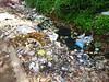 Dirty KTC Panjim (dirtypanjim8) Tags: garbage goa rubbish stinks joegoauk