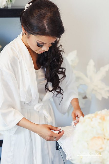 ACJanica&Levy-wedding-HL-HD-0019