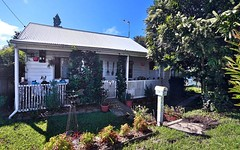26 Cook Street, Bowraville NSW