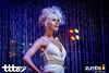 Fashion Night (I) Show 07.08.15